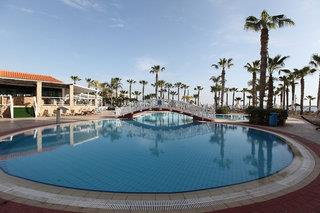 Anastasia Beach Hotel - Republik Zypern - Süden