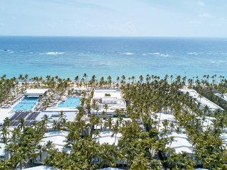 best FAMILY Riu Bambu - Dom. Republik - Osten (Punta Cana)