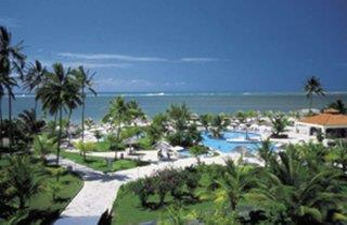 Vila Gale Eco Resort Do Cabo - Brasilien: Pernambuco (Recife)