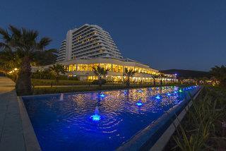 Palm Wings Hotels & Resorts Ephesus - Kusadasi & Didyma