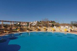 Hotelbild von Colina Dos Mouros