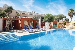 Quinta Dos Amigos - Faro & Algarve