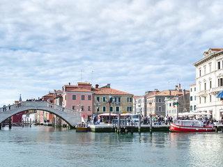 Grande Italia - Venetien