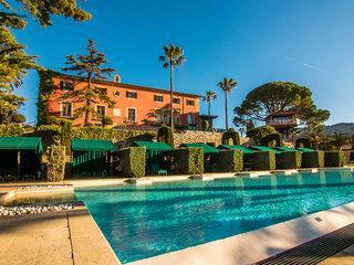 Gran Hotel Son Net - Mallorca