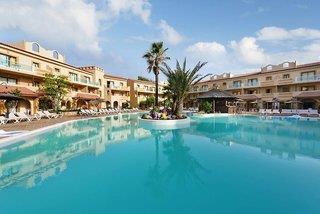 Hotelbild von Elba Lucia Sport & Suite