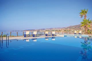 Poseidon of Paros Resort & Spa - Paros, Kimolos, Milos, Serifos, Sifnos