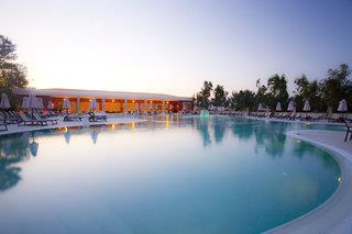 Alkyon Resort Hotel & Spa - Peloponnes