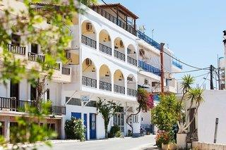 Christof - Kreta