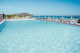 Ancora Hotel & Club - Sardinien