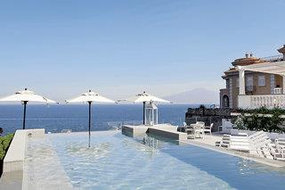Corallo Sorrento - Neapel & Umgebung