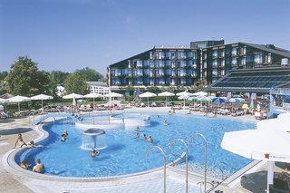 Ferienanlage Therme 3000 - Termal - Slowenien Inland