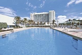 Deauville Beach Resort - Florida Ostküste