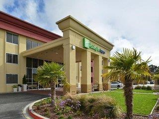 Holiday Inn Express San Francisco Airport South - Kalifornien