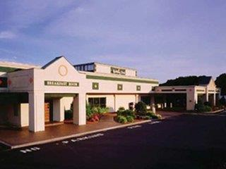 Holiday Inn & Suites Boston - Peabody - New England