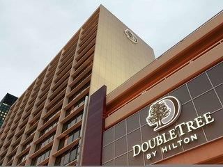 Doubletree Cleveland Downtown Lakeside - Ohio