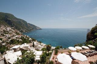 Conca d'Oro - Neapel & Umgebung