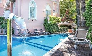 Hotel Milton - Best Western Premier Collection - Emilia Romagna