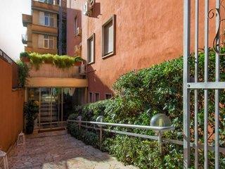 Ponte Bianco Hotel & Residence - Rom & Umgebung