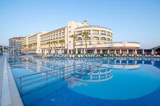Hotelbild von LRS Port River Hotel