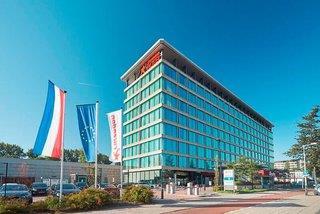Corendon Vitality - Niederlande