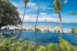 The Coast Resort - Thailand: Inseln im Golf (Koh Chang, Koh Phangan)