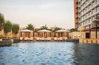 The Westin Bahrain City Centre - Bahrain