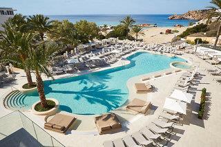 TUI SENSATORI Resort Ibiza - Ibiza