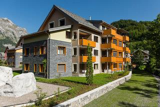 Titlis Resort - Obwalden & Nidwalden