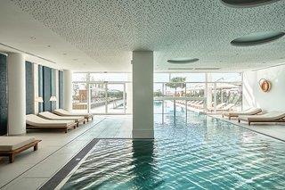 Falkensteiner Hotel & Spa Jesolo - Venetien