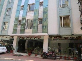 Krishna Deluxe - Indien: Neu Delhi / Rajasthan / Uttar Pradesh / Madhya Pradesh