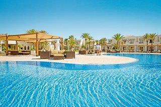 ROBINSON Club Djerba Bahiya - Tunesien - Insel Djerba