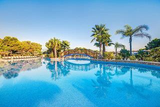 TUI MAGIC LIFE Cala Pada - Ibiza