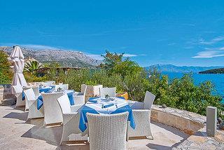Korsal - Kroatische Inseln