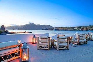 Mari del Sud Resort - Sizilien
