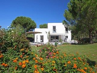 Villas Mandarine - Korsika