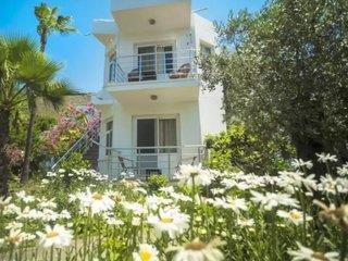 Dogan Hotel Orhaniye - Marmaris & Icmeler & Datca