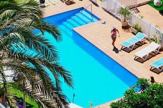 Hotelbild von Duna Oasis Maspalomas