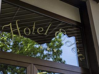 Eden Toscolano - Gardasee