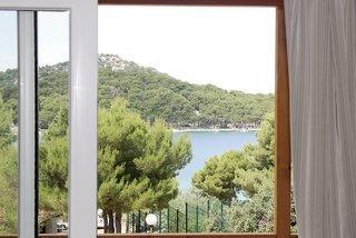 Jezera Village Mobilhomes - Kroatische Inseln