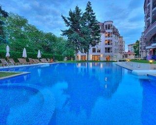 Hotelbild von Kristel