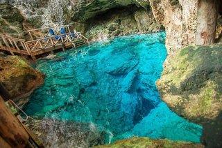 Alsol Tiara Collection - Dom. Republik - Osten (Punta Cana)