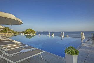 Vitalhotel & Appartements Punta - Vitalhotel - Kroatische Inseln