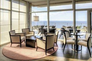 Vitalhotel & Appartements Punta - Appartements - Kroatische Inseln