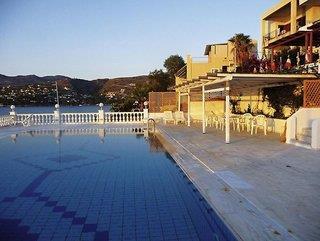 Ilioperato - Aegina & Angistri & Salamina