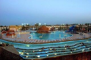 Concorde El Salam Hotel Sharm el Sheikh - Sport - Sharm el Sheikh / Nuweiba / Taba