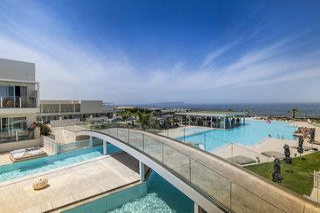 Insula Alba Resort & Spa - Kreta