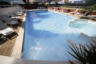 Park Hotel Grilli - Emilia Romagna
