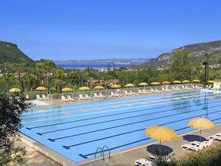 Poiano Resort-Poiano Apartments - Gardasee