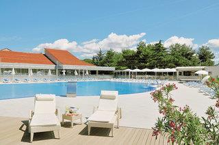 Maistra Petalon Resort - Hotel - Kroatien: Istrien