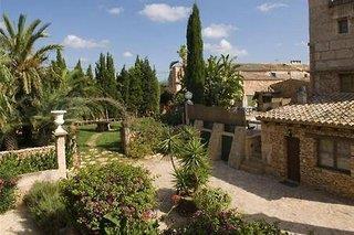 Es Revellar Art Resort - Mallorca